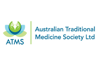 Australian Traditional-Medicine Society